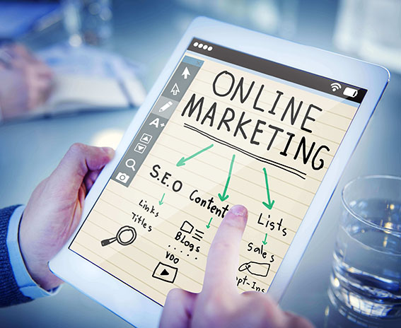 5 Tendências de Marketing Digital para 2020